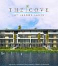 The Cove Paspalum Kesar Kentia