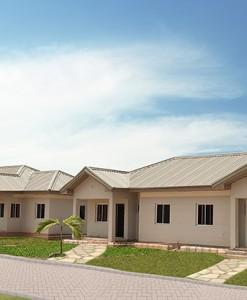 Emotan Homes Image